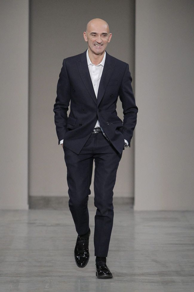 Portugal Fashion regressa às grandes passarelas internacionais