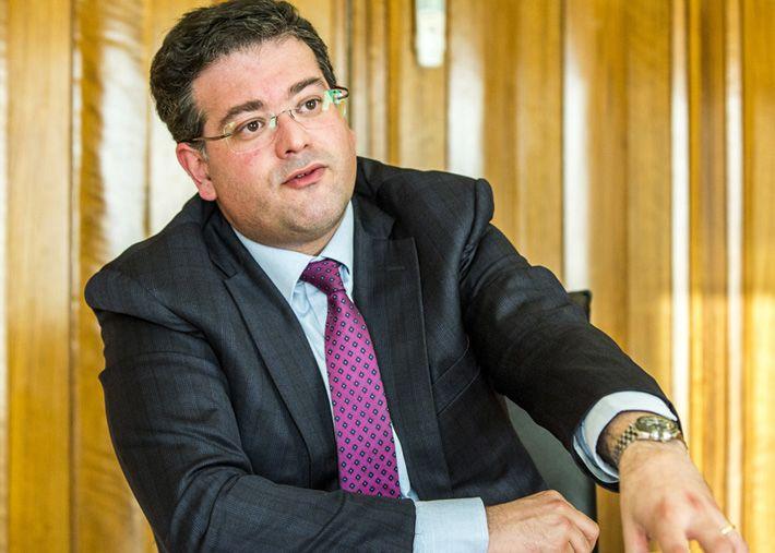 AICEP prepara plano de ação para a 'Marca Portugal'
