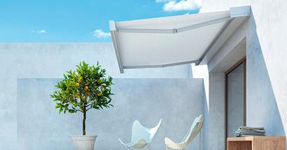 Visualizza altre idee su tende da esterni, esterno, pergolato. Tendenicodesign Tende Da Sole E Pergole A Imperia Home Page