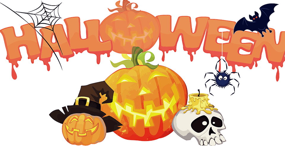 Find out how in this article for kids. Have A Safe Halloween Here Is How Tender Touch Moving Storage Toronto