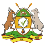 REGISTRATION OF SUPPLIERS & CONTRACTORS FOR VARIOUS CATEGORIES OF GOODS.WORKS & SERVICES – KCO