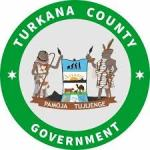 COUNTY GOVERNMENT OF TURKANA 2020, County Assembly Of Turkana - Public Procurement 2020, turkana county prequalification tenders 2020,