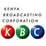 Kenya Broadcasting Corporation tender 2020