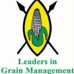 National Cereals and Produce Board tender 2020