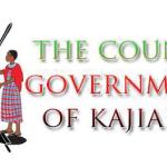 Kajiado County tender 2020