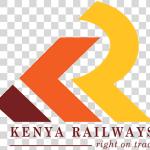 Kenya Railways Tender 2020