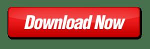 Tendeers Gazette Download Now