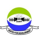 County Government of Busia TENDER 2020