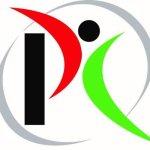 INVITATION TO TENDER - Privatization 'Commission (PC) tender 2020