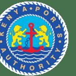 Kenya Ports Authority Pension Scheme Tender 2020