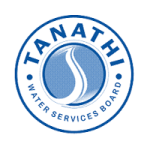 Tanathi Water Services Board Tender 2020