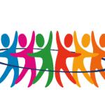 The Joining Forces Alliance for children in Kenya (JFA-Kenya) 2020