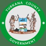 Turkana County tENDERS 2020