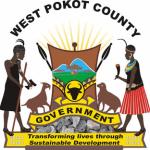 west pokot county Tender 2020