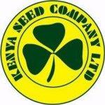 KENYA SEED COMPANY LTD tender 2020
