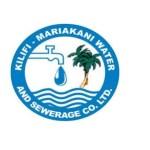 Kilifi Mariakani Water and Sewerage Company tender