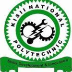 Kisii National Polytechnic tender