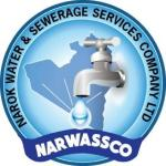 NAROK WATER AND SEWERAGE SERVICES tender