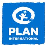 PLAN INTERNATIONAL KENYA TENDERS