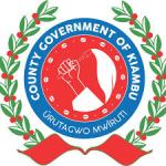 OPEN TENDERS REGISTRATION OF SUPPLIERS County Assembly of Kiambu