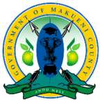 County Government of Makueni tender