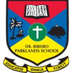 RIBEIRO PARKLANDS SCHOOL TENDER 2020
