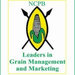National Cereals and Produce Board (NCPB)