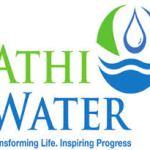 Athi Water Works Development Agency tenders 2021