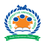 Co-operative University of Kenya TENDER 2021