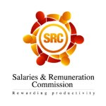 Salaries and Remuneration Commission tender 2021