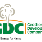 Geothermal Development Company Ltd tender 2021
