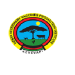 Kenya Veterinary Vaccines Production Institute tender 2021