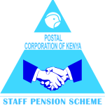 Board of Trustee of Postal Corporation of Kenya Pension Scheme tender 2021