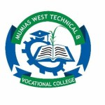Mumias West Technical and Vocational College