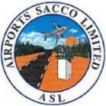 Airports Sacco Society Ltd TENDER 2021