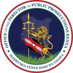 OFFICE OF THE DIRECTOR OF PUBLIC PROSECUTIONS TENDER JULY 2021