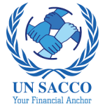 UNITED NATIONS SACCO SOCIETY LIMITED TENDER JULY 2021