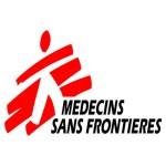 MSF-OCA Kenya TENDER