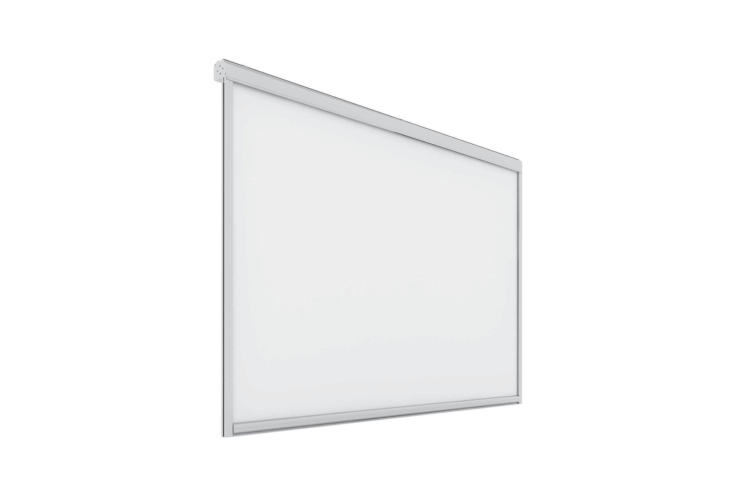 Trova una vasta selezione di pvc trasparente a tende per la casa a prezzi vantaggiosi su ebay. Tenda A Caduta Anti Vento Con Sistema Di Ritenuta Finale Tendeverona