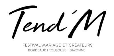 Festival Mariage Tend'M