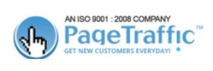 Pagetraffic SEO company