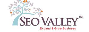 SEO valley