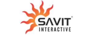 Savit