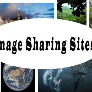 High-DA-Image-sharing-sites