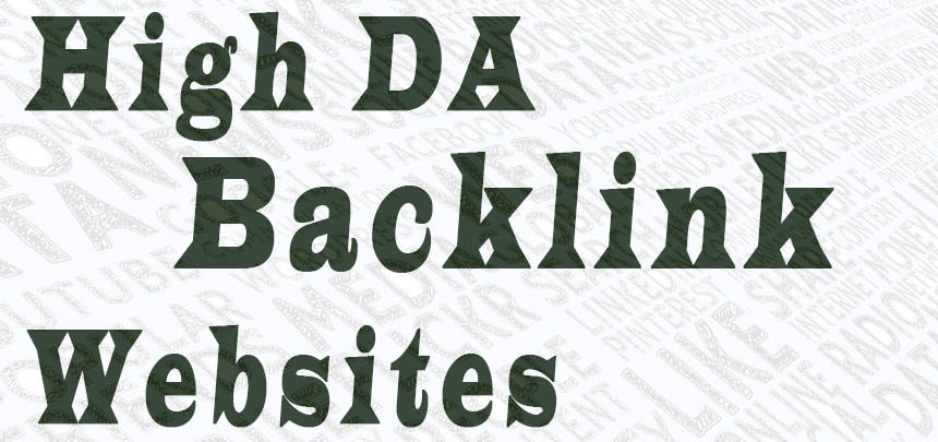 Image result for high da backlinks""