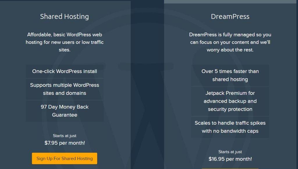 dreamhost-wordpress-hosting-company