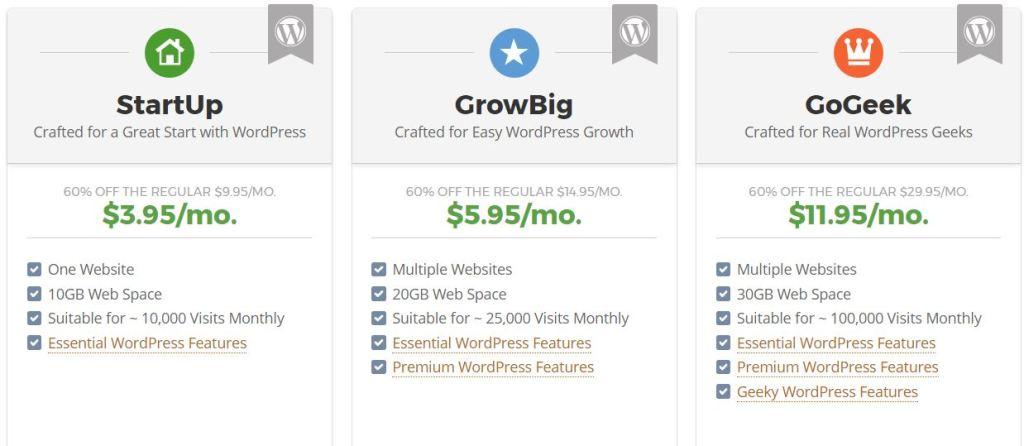 siteground-WordPress-hosting-company