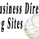 UK Business listing Sites