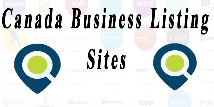 business directory sites