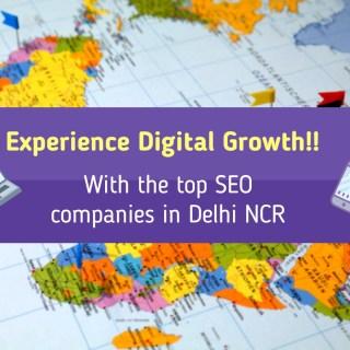 SEO-companies-in-delhi-NCR